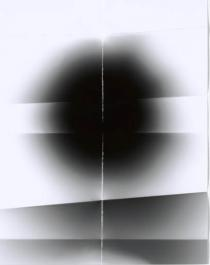 Markus Amm, Untitled #16, 2005, Deutsche Bank Collection