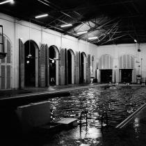 Dayanita Singh, Image from Museum of Chance, 2013. Courtesy of the artist and Frith Street Gallery London