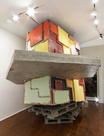 Hauser & Wirth