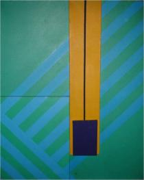 Waldo Díaz-Balart