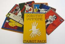 (Ta)Rot Pack by Dorothy Iannone